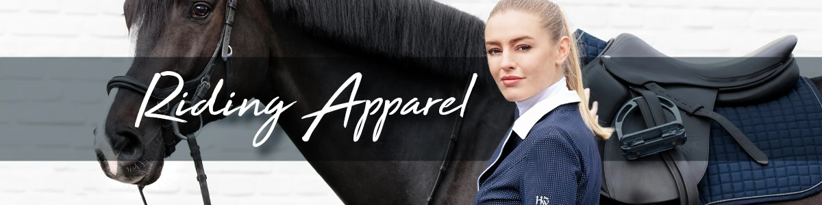 Shop for Riding apparel on Equishopper