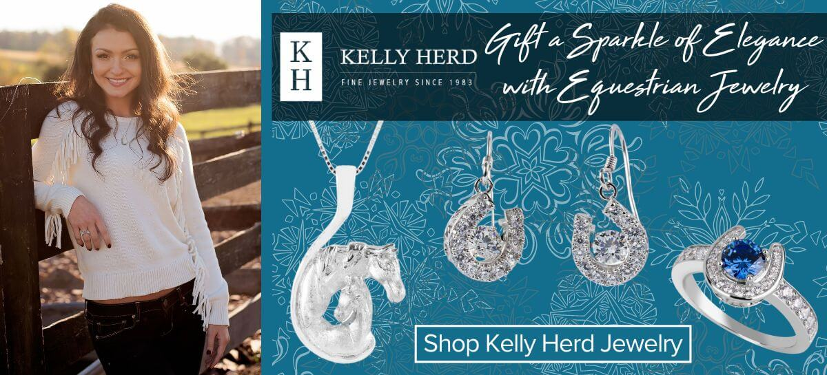 Kelly Herd Jewelry